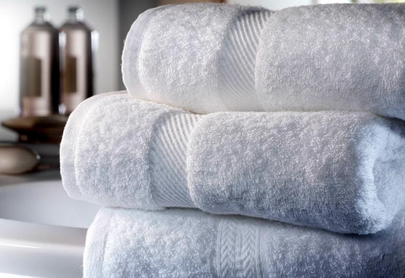 Lavanderia industriale sicilia lavanderia industriale per hotel forniture biancheria per - Biancheria di casa ...